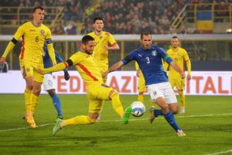 Florin Andone rupe norii in Spania - inca un gol pentru atacantul nationalei (Video)