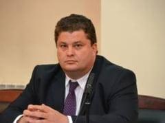"Florin Aurelian Popescu, presedintele CJ Dambovita: ""Vom castiga pe baza promisiunilor indeplinite"""
