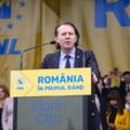 """Florin Cîțu, desființat de un profesor universitar: """"De la Viorica Dăncilă încoace nu am văzut o personalitate publică mai incoerentă si cu o asemenea sărăcie de vocabular"""""""