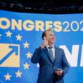 """Florin Cîţu, despre cine va plăti amenda de la Congresul PNL: """"Organizatorii au făcut ce a fost înaintea mea şi aveam un preşedinte al partidului"""""""