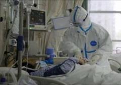 """Florin Cîțu, despre valul 4 al pandemiei: """"Sistemul de sănătate va face faţă"""". Ce planuri au autoritățile"""