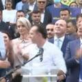 """Florin Cîţu, după depunerea candidaturii: """"După 25 septembrie altfel se vor lua deciziile în PNL. Eu construiesc echipe"""""""