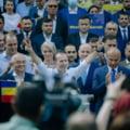 """Florin Cîţu anunță că delegații la Congresul PNL vor folosi certificatul verde: """"Vor fi 5.000 de participanți"""""""