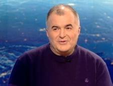 Florin Calinescu revine in televiziune - Va fi jurat al unei emisiuni de mare audienta