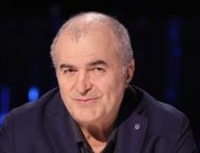 Florin Calinescu se intoarce in televiziune dupa plecarea de la PRO TV! Ce va face mai exact actorul VIDEO