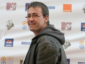 Florin Chilian, condamnat la un an si 10 luni de inchisoare