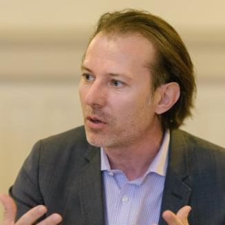 Florin Citu: O parte dintre masurile de relaxare economica se prelungesc pana in 25 octombrie. 4.000 de firme beneficiaza de IMM Invest