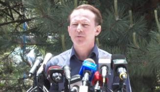 Florin Citu: Vom reforma companiile statului, vom elimina furtul din banul public care a fost practicat ani de zile de PSD