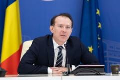 Florin Citu: Vremea PSD, cand rectificarile bugetare se faceau la partid, a trecut