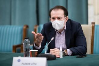 """Florin Citu, despre """"explozia preturilor"""" din Romania: """"Asa mai omoram un fake news"""""""