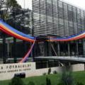 Florin Citu a anuntat ca ANAF a inceput un control la FRF