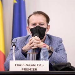 Florin Citu sustine ca prin digitalizare Romania va scapa de dosarul cu sina mai repede de finalul anului