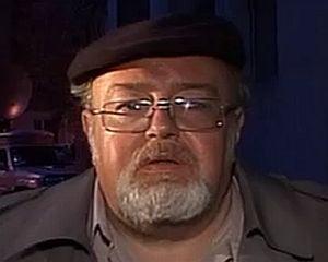 Florin Costiniu: Sunt nevinovat, nu am savarsit nicio infractiune