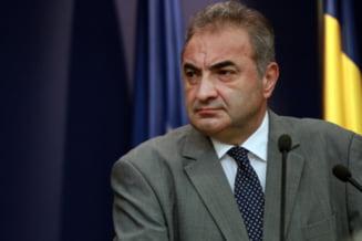 Florin Georgescu (BNR) pledeaza pentru impozitarea progresiva a veniturilor: Atentie, nu a salariilor! Ca marile averi nu s-au facut din salarii