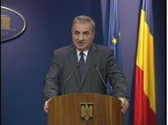 Florin Georgescu: Ma voi intoarce la BNR dupa terminarea mandatului