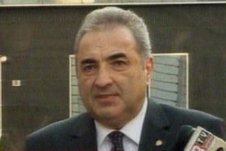 Florin Georgescu: Vom respecta prevederile din memorandumul cu FMI