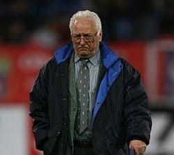 Florin Halagian implineste 72 de ani