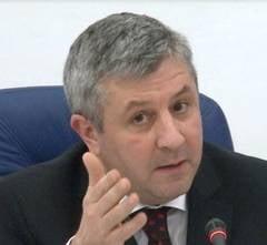 Florin Iordache: Legea ANI trebuie modificata, este anormal ce se intampla