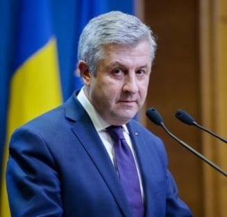 Florin Iordache, despre Legile Justitiei: Nu am tradus pentru ambasade, ci pentru pentru tot spatiul public