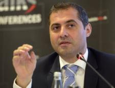 Florin Jianu (IMM-uri): Romania ar trebui sa se pregateasca pentru criza
