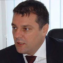 Florin Oancea risca excluderea din PNL