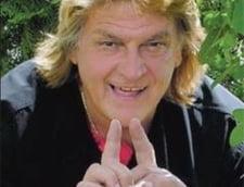 Florin Piersic, cel mai indragit actor roman din ultimii 10 ani - Sondaj Ziare.com