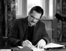 Florin Piersic Jr. QED