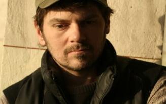 Florin Piersic Jr: Tata nu stia ce-i aia Razboiul Stelelor (Interviu VIDEO)