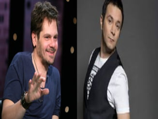 Florin Piersic Jr. si Daniel Buzdugan iti spun unde sa te distrezi in weekend