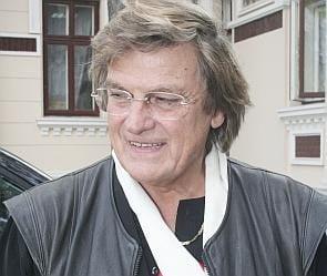 Florin Piersic il sustine pe Oprescu, desi are buletin de Cluj
