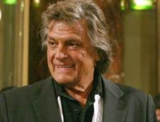 Florin Piersic implineste 75 de ani