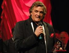 Florin Piersic vrea cetatenie moldoveneasca