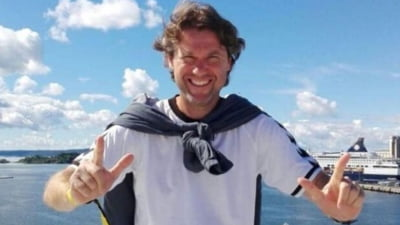 """Florin Răducioiu se întoarce la Dinamo! Cu ce se va ocupa fostul mare internațional: """"E foarte util, vorbește bine românește acum"""""""