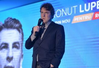 Florin Raducioiu ii critica dur pe colegii din Generatia de Aur: Nu-l iarta nici pe Anghel Iordanescu