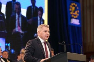 Florin Roman: Planul nostru pentru anticipate exclude varianta ca Orban sa demisioneze