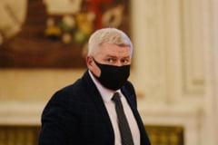 """Florin Roman, deputat PNL: """"Il sustinem 100% pe Citu"""". Ce cale de mijloc propune in scandalul din coalitie"""