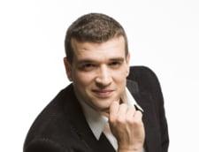 Florin Scarlat, BitSolutions: Nu imi petrec zilele si noptile la birou