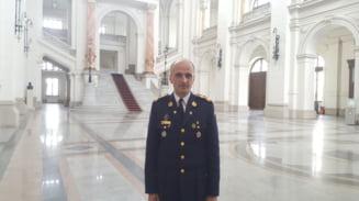 Florin Talpan, sabotat din interior in conflictul cu FCSB? Acuzatii grave la adresa noului comandant al CSA Steaua