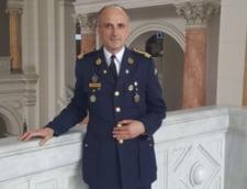 Florin Talpan nu se lasa: Notificarea trimisa astazi pe adresa FRF si amenintarile lansate de juristul CSA Steaua