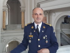 Florin Talpan reactioneaza dupa ce Becali a anuntat o mare victorie