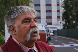 Florin Tudose a murit - reactiile lui Victor Ponta, Monicai Macovei si Elenei Udrea