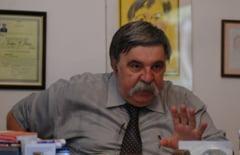 Florin Tudose va fi inmormantat joi la Snagov