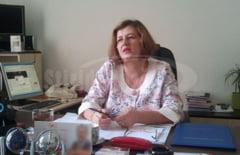 Florina Stoian, Nela Wamsiedel si Daniela Palcau, revocate din conducerea ISJ de catre Ministerul Educatiei