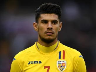 """Florinel Coman a fost dat de gol: """"Nu avea cum sa-si ia permisul in Ucraina"""""""
