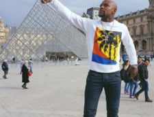 Floyd Mayweather revine in ring pentru o lupta fantastica: Scoateti-va telefoanele si inregistrati