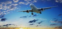 Flutur: Reluam discutiile cu operatori aerieni pentru curse care sa lege Aeroportul Suceava de diverse aeroporturi din Polonia