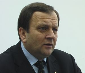 Flutur: Romania trebuie sa absoarba 30 de miliarde de euro pana in 2013