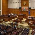 Foștii şefi ai statului care au colaborat cu Securitatea nu vor mai beneficia de casă, pază şi indemnizație