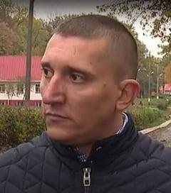 Focarul din lagarul psihiatric de la Iasi aprinde angajatii. O anonima exploziva pe masa ministrului Tataru