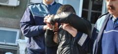 Focsani | Minor de 15 ani, retinut pentru talharie. A deschis portiera unei masini aflate in trafic, incercand sa fure geanta unei soferite